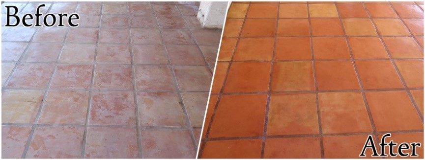 tile-grout-cleaning-01